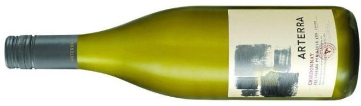 arterra_chardonnay-size-custom-crop-1086x0-e1517428655152.jpg