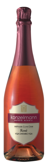 Methode-Cuve-Close-Rose