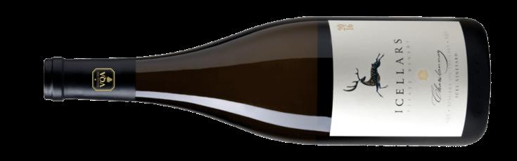 Chardonnay-2016