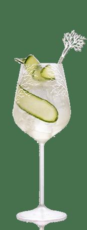 Belvedere_Spritz_0003_Cucumber