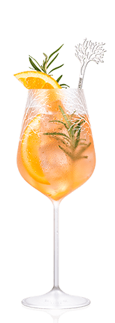 Belvedere_Spritz_0006_Herbal