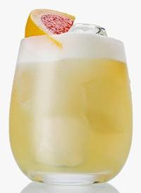classic-belvedere-sour