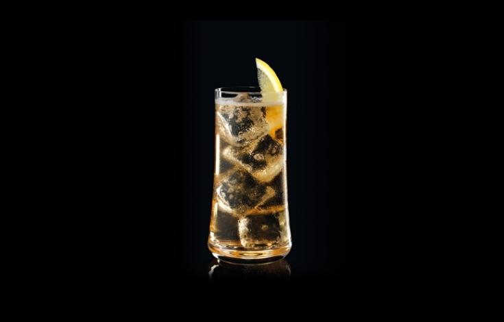 hm_black_soda_easy3