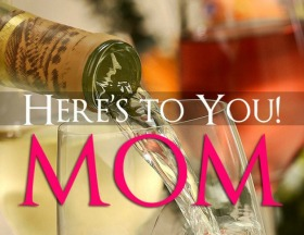 mom-wine-featured