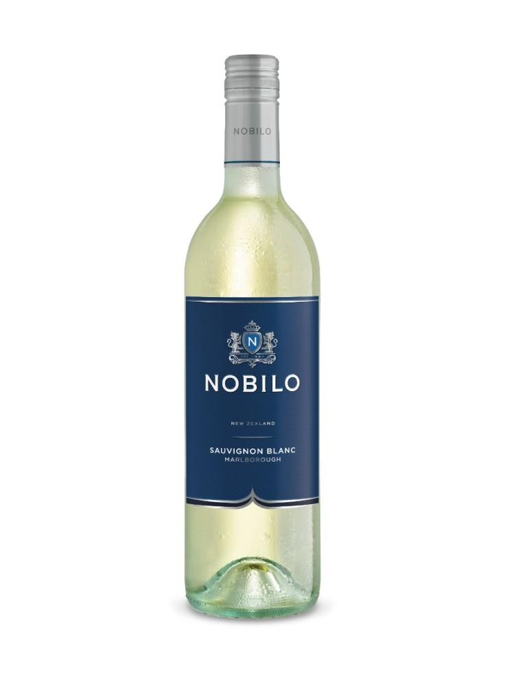 NobiloSB