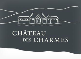 chateaudescharmes