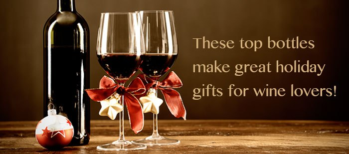 illinois_top-holiday-bottles-for-wine-lovers