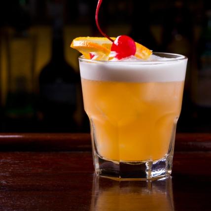 500x500-wto-whiskey-recipe-whiskey-sour