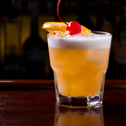 500x500-wto-whiskey-recipe-whiskey-sour