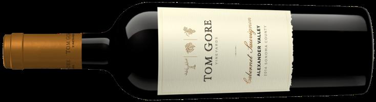 tom-gore-reserve-cab-sauv