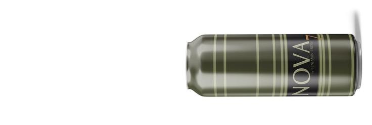 nova-250-1