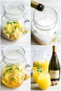 Pineapple-Mint-Prosecco-Punch-STEPS